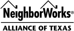 https://nw-waco.org/stage/wp-content/uploads/2017/06/alliance.jpg