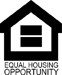 https://nw-waco.org/stage/wp-content/uploads/2017/06/equal-housing.jpg
